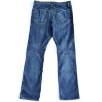 nonnative ノンネイティブ DWELLER 5P JEANS TIGHT FIT-C/P DENIM STRETCH VW D-68