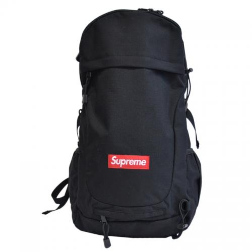 SUPREME シュプリーム 12AW BACKPACK バックパック R2-121045