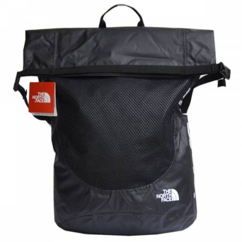 Supreme シュプリーム The North Face ノースフェイス Waterproof Backpack バックパック  R2-200179