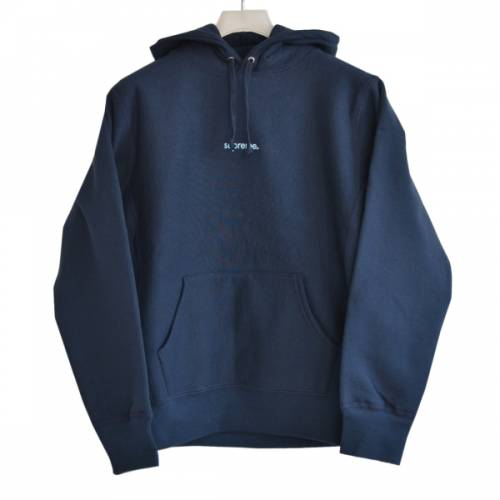SUPREME シュプリーム Trademark Hooded Sweatshirt パーカー R2-236094