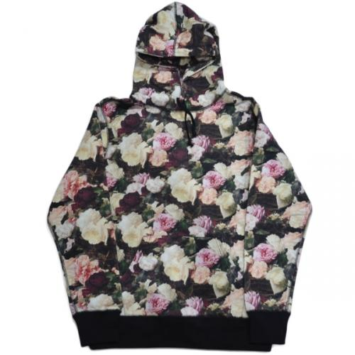 SUPREME シュプリーム Power Corruption Lies Pullover パーカー R2-46509