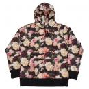 SUPREME シュプリーム Power Corruption & Lies Pullover パーカー R2-64571
