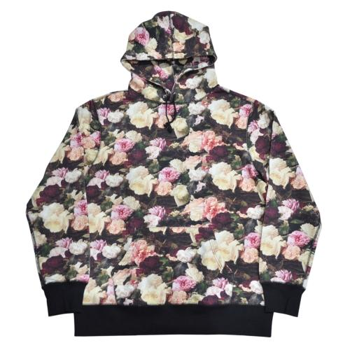 SUPREME シュプリーム Power Corruption Lies Pullover パーカー R2-84283