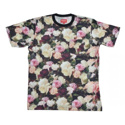 SUPREME シュプリーム Power Corruption Lies Pocket Tee Tシャツ R2-96042