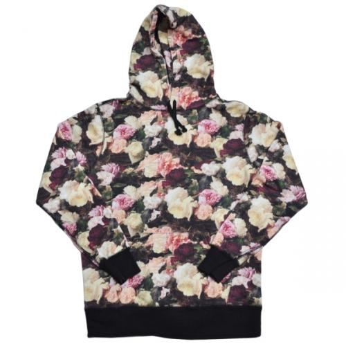 SUPREME シュプリーム Power Corruption & Lies Pullover パーカー R2-96053